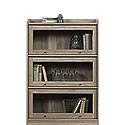 Barrister Bookcase 422787