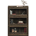 Barrister Bookcase 422790