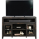 Entertainment/Fireplace Credenza 422798