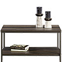 Coffee Table 423025