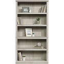 5-Shelf Bookcase 423033