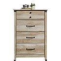4-Drawer Chest 423035