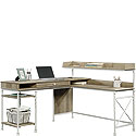 L-Shaped Desk 423262