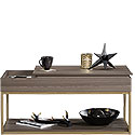 Lift-top Coffee Table 423300