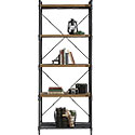 Tall Bookcase 423504