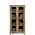 Display Cabinet 423508