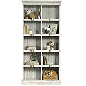 Tall Bookcase 423671