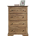 4-Drawer Chest 423706
