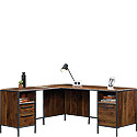 L-Shaped Desk 423720