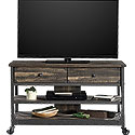 TV Stand 423913