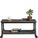 Coffee Table 423914