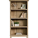 Tall Bookcase 424106
