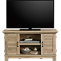 TV Stand 424109