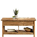 Lift-top Coffee Table 424191