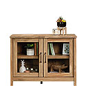 Display Cabinet 424196