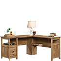 L-Shaped Desk 424198