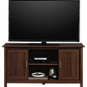 TV Stand 424234