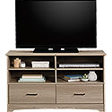 TV Stand 424258