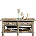 Coffee Table 424608