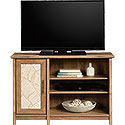 TV Stand 424799