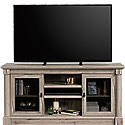 Entertainment Credenza 424807