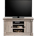 TV Stand 424810