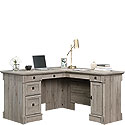 L-Shaped Desk 424811