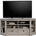 Corner Entertainment Credenza 424815