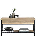 Lift-top Coffee Table 424931