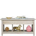 Lift-top Coffee Table 424969