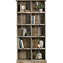 Tall Bookcase 424986