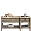 Lift-top Coffee Table 424993