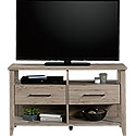 TV Stand 425012