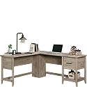 L-Shaped Desk 425014