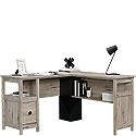 L-Shaped Desk 425017