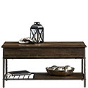 Lift-top Coffee Table 425076