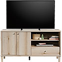 TV & Entertainment Credenza with Doors 425286
