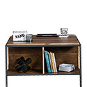 Lift-top Coffee Table 425615