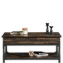 Lift-top Coffee Table 425671