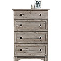 4-Drawer Chest 425998