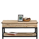 Lift-top Coffee Table 426153