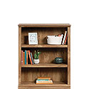 3-Shelf Bookcase 426416