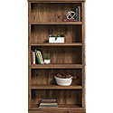 5-Shelf Bookcase 426421