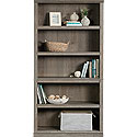 5-Shelf Bookcase 426422