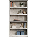 5-Shelf Bookcase 426423