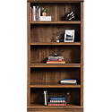 5-Shelf Bookcase 426424