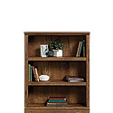 3-Shelf Bookcase 426425