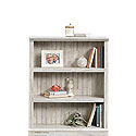 3-Shelf Bookcase 426427