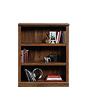 3-Shelf Bookcase 426428