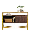 Accent Storage Table 426452
